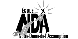 École Notre-Dame-de-l'Assomption